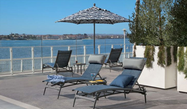 Outdoor Furniture, Outdoor Patio Furniture Minneapolis, MN ...