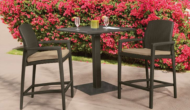 Outdoor Furniture Outdoor Patio Furniture Minneapolis Mn