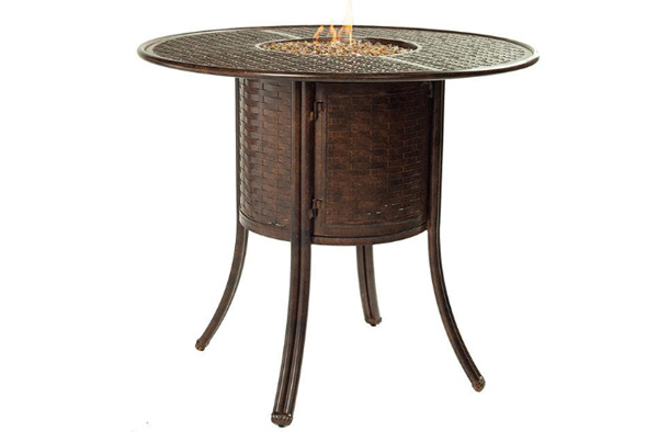 Fire Pit Tables Fire Tables Minneapolis Mn Minnesota
