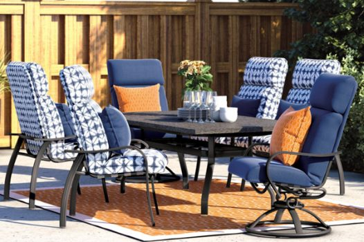 Patio Furniture Outdoor Patio Furniture Minneapolis Mn