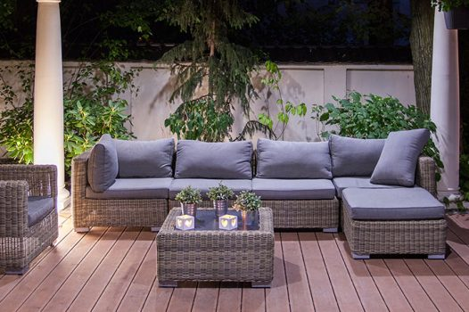 Astonishing Outdoor Furniture Outdoor Patio Furniture Minneapolis Mn Interior Design Ideas Jittwwsoteloinfo
